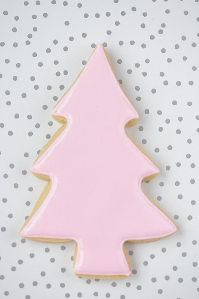 pastel christmas 4-2