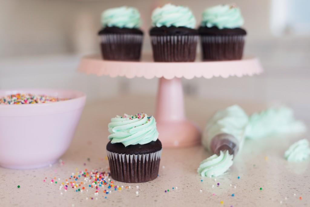 pastelcupcakes24