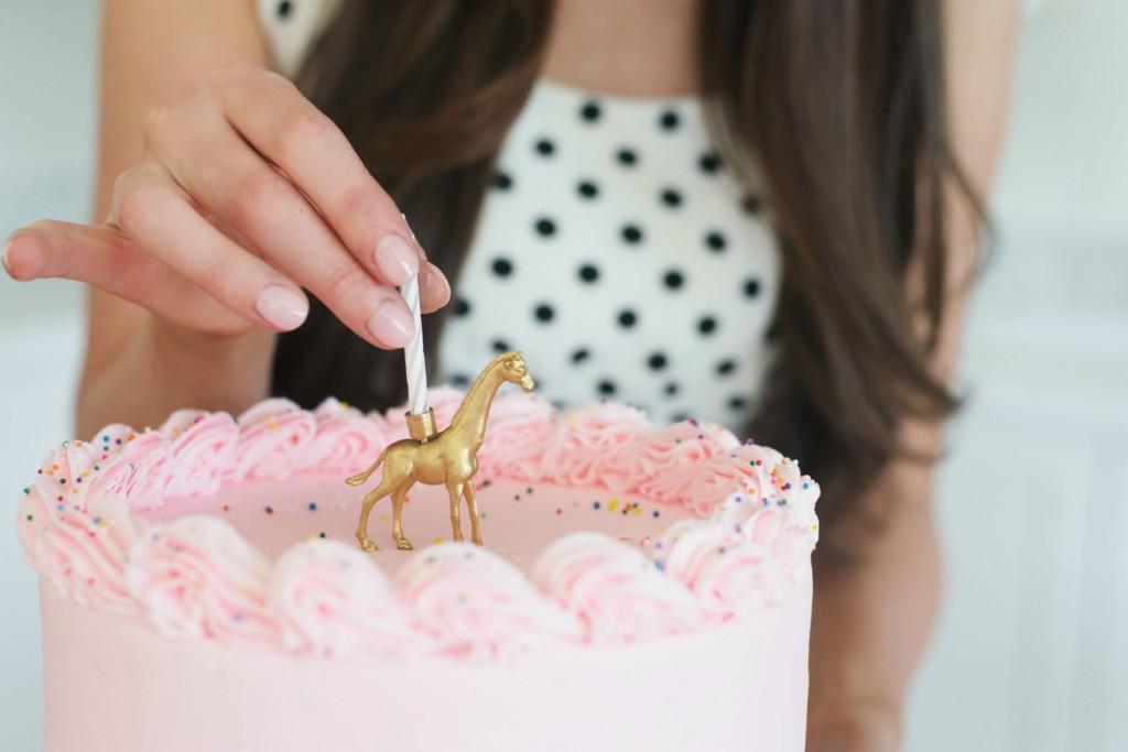 pinkcake12