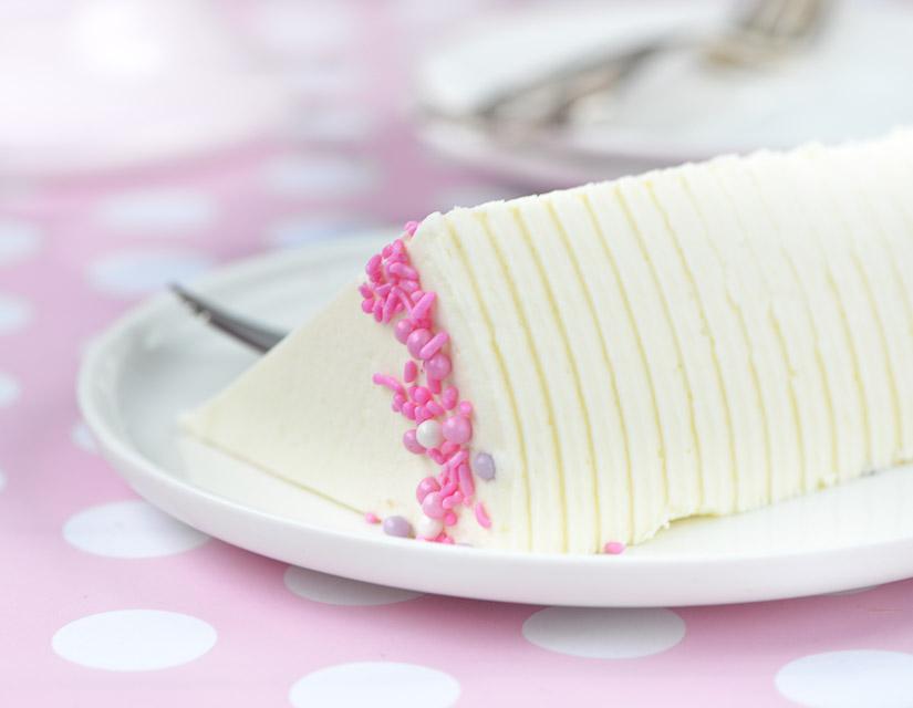 red velvet cake 10