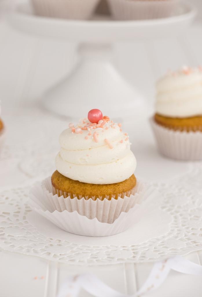 pumpkin-cupcakes-blog1