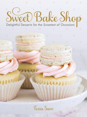 Sweet-Bake-Shop-BookCover